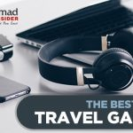 <thrive_headline click tho-post-4738 tho-test-6>6 Travel Gadgets That Will Make Every Trip Even Better</thrive_headline>